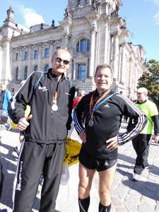 Andreas-40-Berlin-Marathon