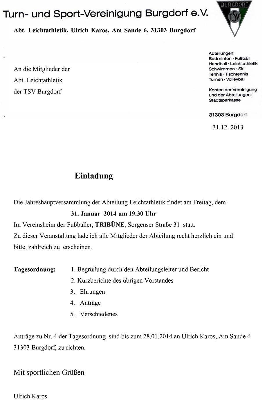 offizieller_Brief_der_Leichtathleten