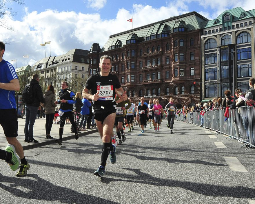 andreas-hh-marathon-featured